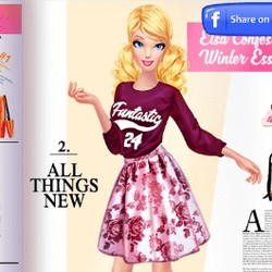 Play Free Online Barbie Fashion Designer Games Street Star